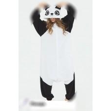 Кигуруми Панда пижама Family Look 06