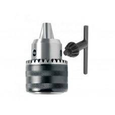 Патрон для дриля із ключем 12 * 1.25, 1.5-13.0мм ST-1223 ТМINTERTOOL