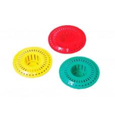 Сіточка для мийки пластикова D107 ТММЕД