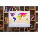 Карты, картография
