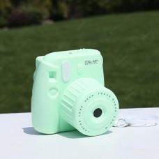 Вентилятор Фотоаппарат Minty