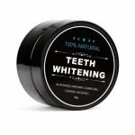 Зубные пасты, ополаскиватели полости рта, зубные порошки