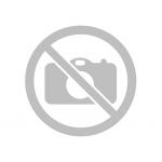 Поршневой комплект (поршень, кольца, палец)