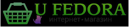 "Интернет-магазин ""У Фёдора"""